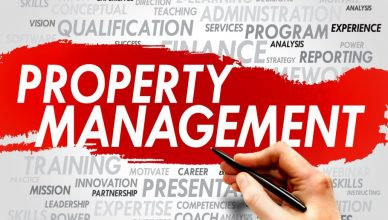 Property-Management-1030x687